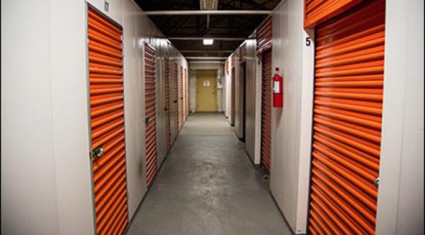 Simply Self Storage - Ypsilanti, MI - Tyler Rd 521 Tyler Rd Ypsilanti, MI - Photo 1