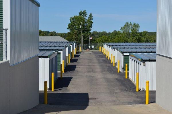 Simply Self Storage - Lake Orion, MI - Waldon Rd 1745 Waldon Rd Lake Orion, MI - Photo 1