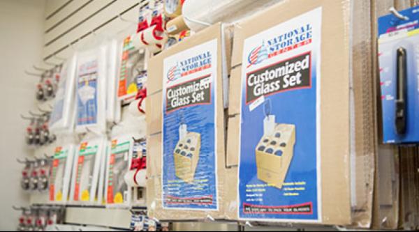 Simply Self Storage - Lansing, MI - Eaton Rapids Rd 2685 Eaton Rapids Rd Lansing, MI - Photo 1