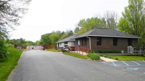 Simply Self Storage - Lansing, MI - Eaton Rapids Rd 2685 Eaton Rapids Rd Lansing, MI - Photo 0