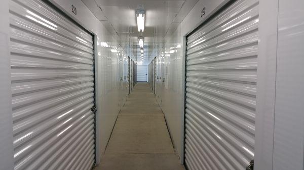 Merveilleux Self Storage