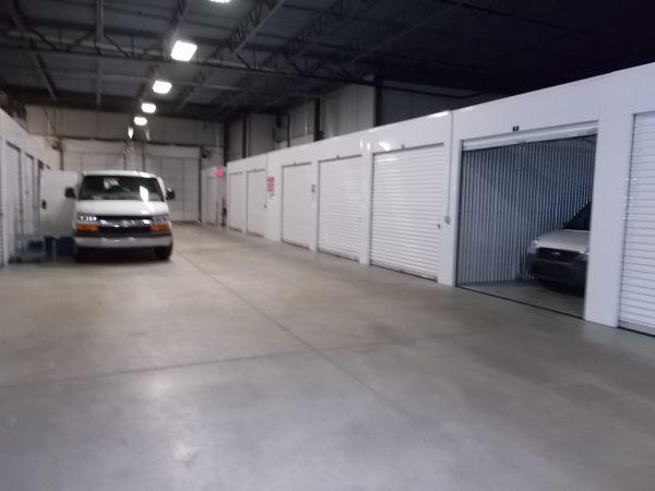 Novi Office & Warehouse - Self Storage 22222 Roethel Drive Novi, MI - Photo 13