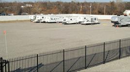 B & B Mini Storage - 10904 NE 23rd 10904 Ne 23rd St Oklahoma City, OK - Photo 0