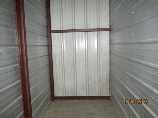 Anytime Storage 1 2523 Wilma Rudolph Boulevard Clarksville, TN - Photo 3