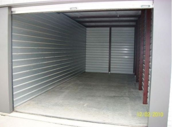 Ankeny Mini Storage 705 SE Dalbey Dr Ankeny, IA - Photo 2