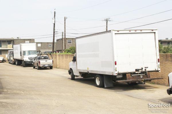 A-1 Absolute Self Storage - Crest Cove 539 Crestcove Dr Garland, TX - Photo 5