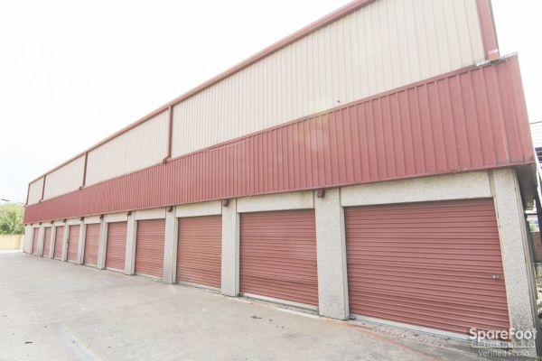 A-1 Absolute Self Storage - Crest Cove 539 Crestcove Dr Garland, TX - Photo 7