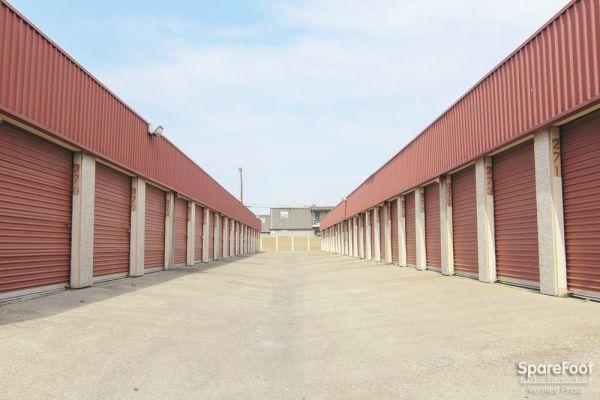 A-1 Absolute Self Storage - Crest Cove 539 Crestcove Dr Garland, TX - Photo 8