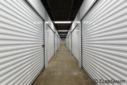 CubeSmart Self Storage - Saginaw - 4435 Bay Road 4435 Bay Road Saginaw, MI - Photo 4