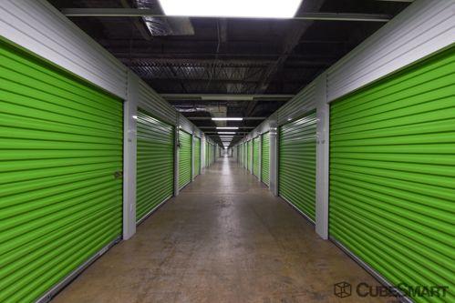 CubeSmart Self Storage - Saginaw - 4435 Bay Road 4435 Bay Road Saginaw, MI - Photo 5