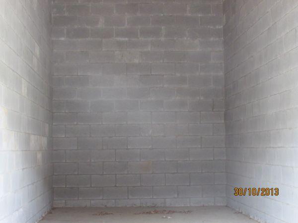 Anytime Storage 2 210 Needmore Rd Clarksville, TN - Photo 4