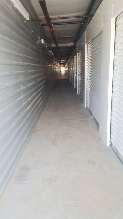 Teasley Lane Self Storage 8388 Teasley Lane Denton, TX - Photo 4