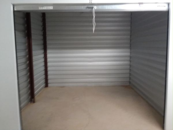Teasley Lane Self Storage 8388 Teasley Lane Denton, TX - Photo 5