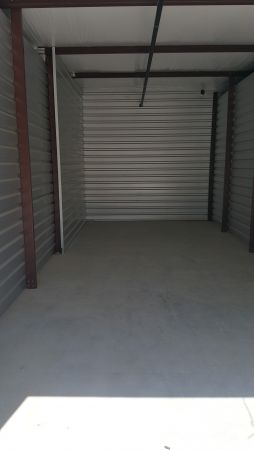 Teasley Lane Self Storage 8388 Teasley Lane Denton, TX - Photo 8