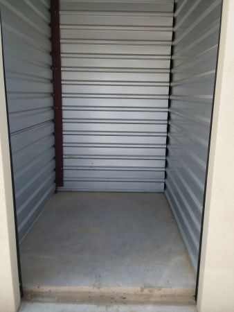 Teasley Lane Self Storage 8388 Teasley Lane Denton, TX - Photo 10