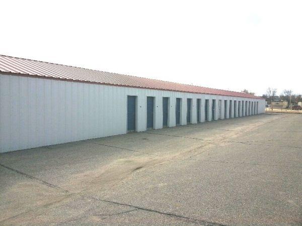 Neighborhood Storage Junction City Ks Best Storage