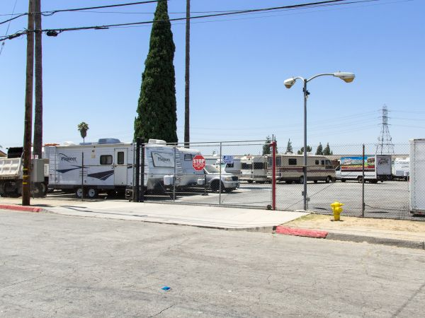 Best Self Storage 5900 Esperanza Avenue Whittier, CA - Photo 1