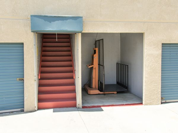 Best Self Storage 5900 Esperanza Avenue Whittier, CA - Photo 3