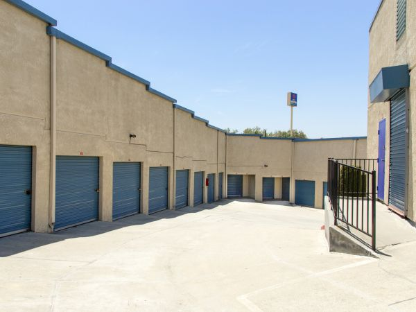 Best Self Storage 5900 Esperanza Avenue Whittier, CA - Photo 4