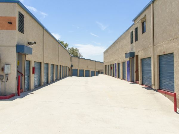 Best Self Storage 5900 Esperanza Avenue Whittier, CA - Photo 6