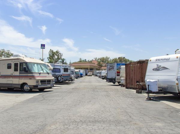 Best Self Storage 5900 Esperanza Avenue Whittier, CA - Photo 7