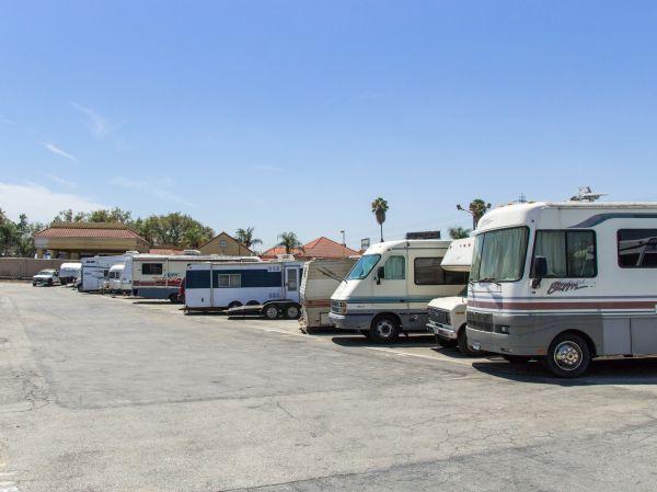 Best Self Storage 5900 Esperanza Avenue Whittier, CA - Photo 8