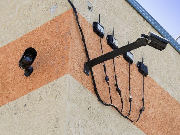 Best Self Storage 5900 Esperanza Avenue Whittier, CA - Photo 9
