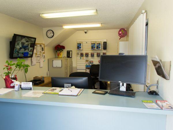 Best Self Storage 5900 Esperanza Avenue Whittier, CA - Photo 10