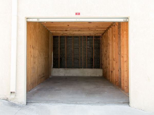 Best Self Storage 5900 Esperanza Avenue Whittier, CA - Photo 11