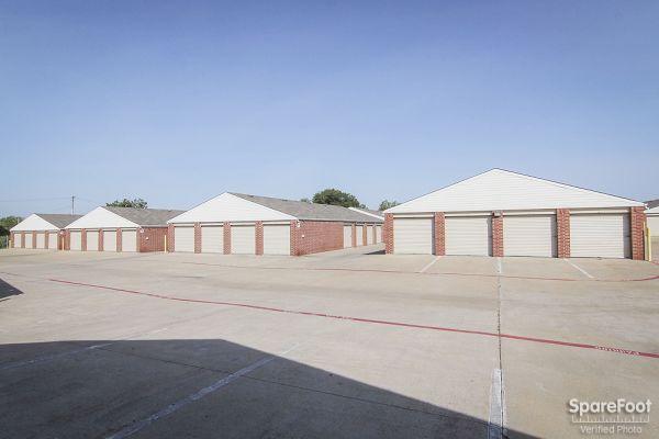 Abby's Self Storage 5710 Military Pkwy Dallas, TX - Photo 3