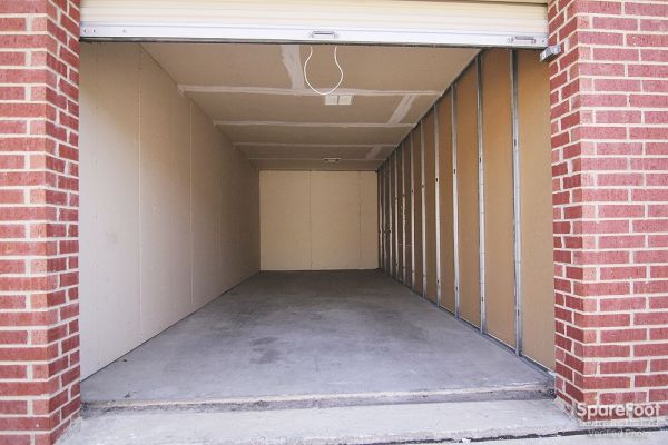 Abby's Self Storage 5710 Military Pkwy Dallas, TX - Photo 7