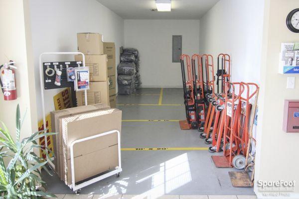 Abby's Self Storage 5710 Military Pkwy Dallas, TX - Photo 11