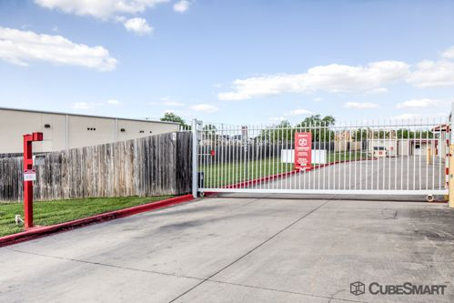 CubeSmart Self Storage - New Braunfels 1150 Highway 337 Loop New Braunfels, TX - Photo 5
