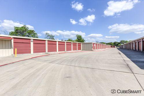 CubeSmart Self Storage - New Braunfels 1150 Highway 337 Loop New Braunfels, TX - Photo 6