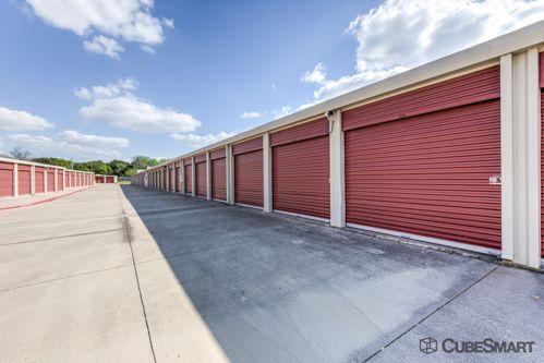 CubeSmart Self Storage - New Braunfels 1150 Highway 337 Loop New Braunfels, TX - Photo 7