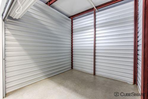 CubeSmart Self Storage - New Braunfels 1150 Highway 337 Loop New Braunfels, TX - Photo 9