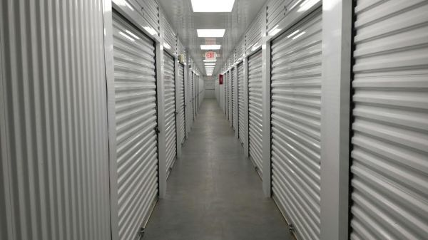 Swift Creek Storage - 24/7 Self Service Center for Rentals 3382 SWIFT CREEK ROAD CLAYTON, NC - Photo 3