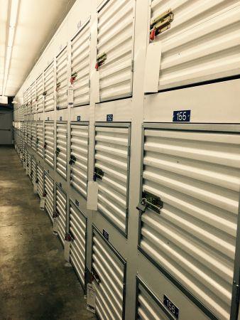 Top Self Storage Miami Gardens 5100 NW 167th St Hialeah, FL - Photo 11