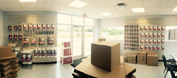 Top Self Storage Miami Gardens 5100 NW 167th St Hialeah, FL - Photo 14