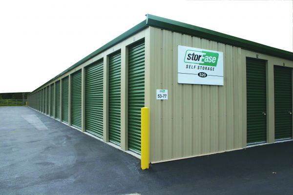 StorEase Self Storage - Fillmore Avenue 530 Fillmore Avenue Tonawanda, NY - Photo 0