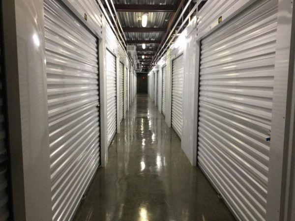 Life Storage - Alsip 5253 West 111th Street Alsip, IL - Photo 2