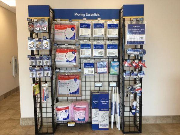 Life Storage - Alsip 5253 West 111th Street Alsip, IL - Photo 3