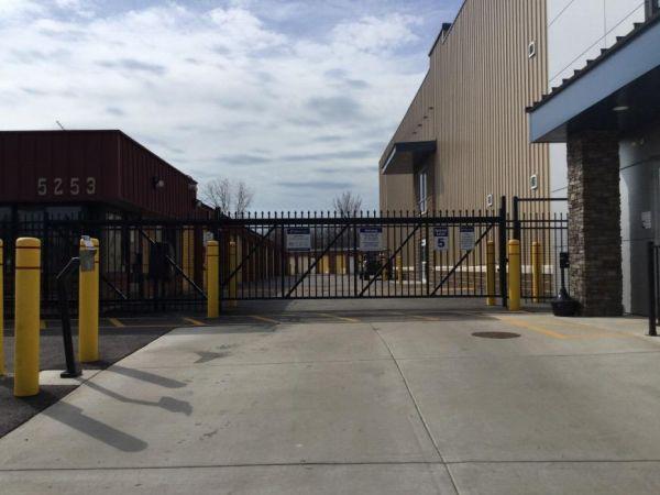 Life Storage - Alsip 5253 West 111th Street Alsip, IL - Photo 4