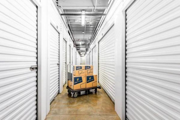 Life Storage - Alsip 5253 West 111th Street Alsip, IL - Photo 6