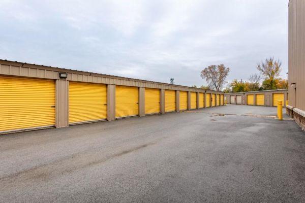 Life Storage - Alsip 5253 West 111th Street Alsip, IL - Photo 7
