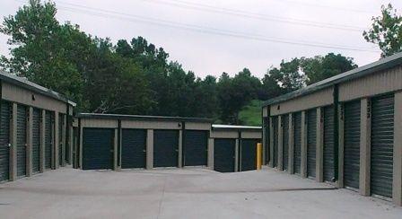 Parkville Self Storage 10875 Northwest Highway 45 Kansas City, MO - Photo 3