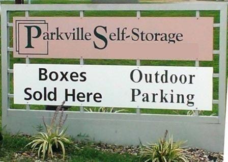 Parkville Self Storage Lowest Rates Selfstorage Com