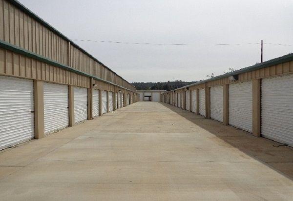 Greens Storage - Valley Center 28407 Lizard Rocks Rd. Valley Center, CA - Photo 1