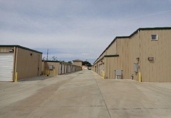 Greens Storage - Valley Center 28407 Lizard Rocks Rd. Valley Center, CA - Photo 2