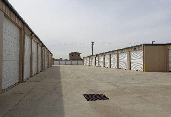 Greens Storage - Valley Center 28407 Lizard Rocks Rd. Valley Center, CA - Photo 3